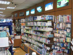 Solares Complementos Nutricionales Bebè Dermocosmètica Hombre Higiene Salud Dental Cuidado Capilar y Caida Cabello Ortopedia y Accesorios Laboratorios Homeopatía y Oligoelementos Mediamentos Internacionales Veterinaria Salud Sexual y Complementos Tratamientos Tópicos Productos en Oferta Laboratorios A-Derma (10) A. Vogel (9) Advantix (3) ArkoMedika (42) Armonia (12) Avène (25) Bálsamo del Tigre (10) Biocyte (5) Boiron (36) Caudalie (15) Control (18) Ducray (10) Durex (23) Elancyl (3) Elgydium (8) Elmex (6) Endocare (9) Eucerin (23) Exacto (4) Filorga (10) Fluocaril (7) Galenic (15) Gilbert (1) Go-Girl (2) Heel (10) Heliocare (11) Homeodent (10) Ineldea (26) Innéov (4) Intimina (10) Isdin (16) Klorane (24) Klorane Bebe (9) La Roche Posay (45) Labcatal (20) Lacer (21) Lierac (19) Lutsine (11) Manix (7) Masmi Natural Cotton (9) Mustela (8) Natural Distribution (16) Neostrata (15) Neutrogena (4) Noczema (4) Nuxe (11) Oenobiol (9) Omron (2) Oral-B (7) Orthonat Nutrition (9) Para´kito (3) Parogencyl (4) Phytoceutics (5) Phytosolba (19) Plante System (11) Puressentiel (34) Rene Furterer (14) RFSU (5) Sanoflore (13) Santé Verte (10) Sarl Nature (4) Skinceuticals (33) Solaray (13) Somatoline Cosmetic (8) Talika (6) Universal Nutrition (15) Uriage (17) Vichy (19) Vichy Homme (6) Weleda (17) Weleda Bebe (4) Escoja la categoría deseada en la parte superior. Carrito de la Compra Su carrito esta vacio. 0Productos en el Carrito: €0.00Total: Ver Carrito Información Cómo Comprar Contacto Dónde Estamos Formas de Pago Información Legal Nuestras Farmacias Los más buscados Heel Traumeel S 50 Comprimidos - Andorra Transcop 1,5mg 4 Parches - Andorra Tiger Balm Blanco - Andorra Universal Fat Burners 60 Tabletas - Andorra Avène Compacto Sable 50spf 10gr - Andorra Vichy CelluDestock 300ml - Andorra Avène Eluage Crème 30ml - Andorra Skinceuticals CE Ferulic Serum 30ml - Andorra Caudalie Crema Nutritiva Corporal 400ml - Andorra Avène Emulsión Solar 50+ 50ml - Andorra Lista de Correo Suscribir 
