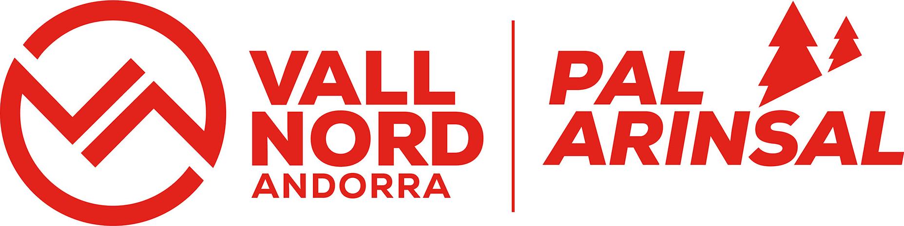 Pal Skimo solidària 2019 – 5 de enero – Vallnord – Pal Arinsal La carrera solidaria de Pal es una de las citas que, año tras año, los practicantes de la modalidad de esquí de montaña marcan en el calendari