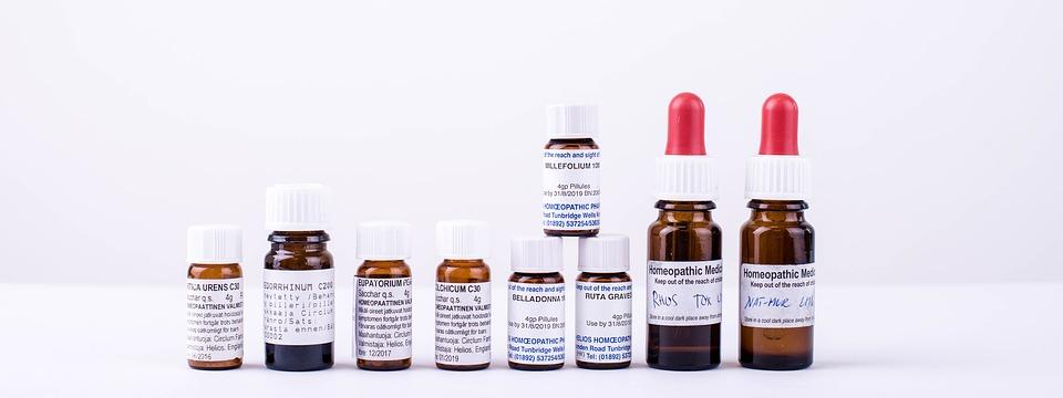 Farmacia homeopática en Andorra lideres en homeopatía en Andorra. Distribuimos todo tipo de tratamientos homeopáticos: medicamentos, gránulos,..