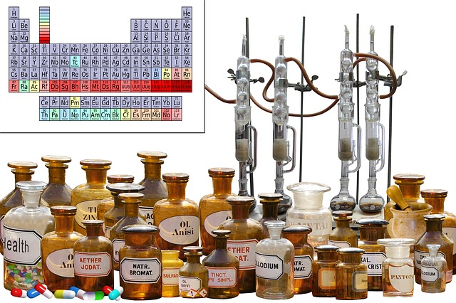 Complementos nutricionales Aminoácidos Antioxidantes Aparato circulatorio Bienestar de la Mujer Cabello-Piel-Uñas Control de peso-Adelgazar Defensas Estimulantes-Energéticos-Tónicos Estrés-Ansiedad-Nerviosismo Garganta-Afonía Huesos-Articulaciones Laxante-Drenantes-Depurativos Memoria intelectual Probióticos-Ayudas digestivas Nutricosmética Insomnio Suplementos Especiales Vitaminas-Minerales Ácidos grasos-colesterol Dietetica y deportistas Alimentos Saciantes y Sustitutivos Aminoácidos-Péptidos Barritas Deporte Bebidas deportes Bebidas Dietéticas Control de Peso-Quemagrasas Edulcorantes-Endulzantes Energéticos-Estimulantes Otros-Dietetica y Deportista Proteinas-Carbohidratos Recuperadores Resistencia Farmacia Aftas-Herpes Congestión nasal Dolores y Contusiones Ginecológico-Vaginal Gripes y Resfriados Heridas-Quemaduras Medicamentos con Receta - Internacionales - Vacunas Otros Productos de Farmacia Piojos-Parásitos Repelentes y picaduras de insectos Test embarazo y ovulación
