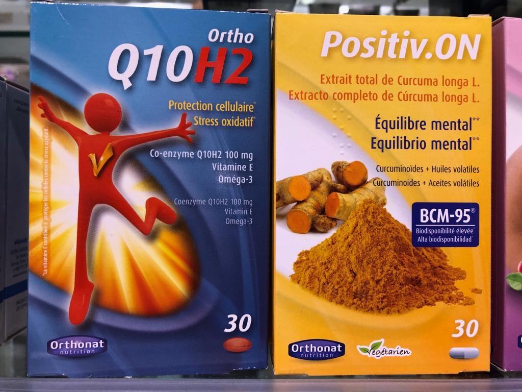 La oxidación se produce continuamente en el cuerpo propiciando las condiciones para que tengamos enfermedades. Puede provenir tanto de la digestión de los alimentos que comemos, como del ejercicio, la radiación, la contaminación, el alcohol o la intoxicación por metales pesados, infecciones, etc. La Q10 actúa como un poderoso antioxidante contra los radicales libres y nos protege contra la oxidación. Para los deportistas la coenzima Q10 es una gran aliada ya que al ser un potente antioxidante ayuda a reducir el estrés oxidativo del ejercicio y el entrenamiento, además de desempeñar un papel importante en la producción de energía celular.