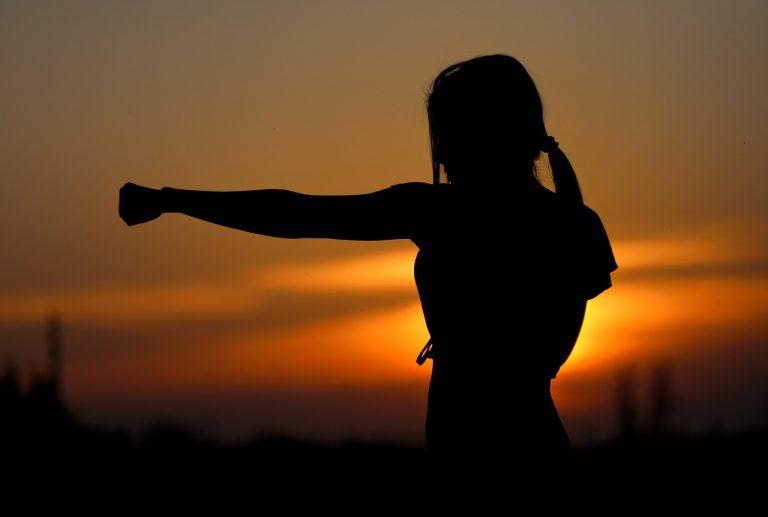 La Q10 aumenta la vitalidad, la energía y favorece la función de los músculos y del corazón