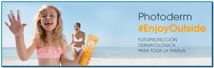 Cómo protegerse del sol en la playa con BIODERMA El farmacéutico y deportista Diego Sarasketa te da algunos consejos para tomar el sol en la playa y desmitifica algunas opiniones al respecto.
