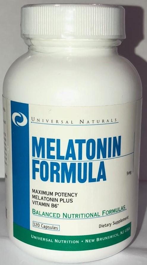 Comprar Melatonina en Andorra Universal Nutrition Hormona efecto Antiedad. Regulador del sueño, ideal para combatir el jetlag. Muy potente como antioxidante. Efectos antiaging.