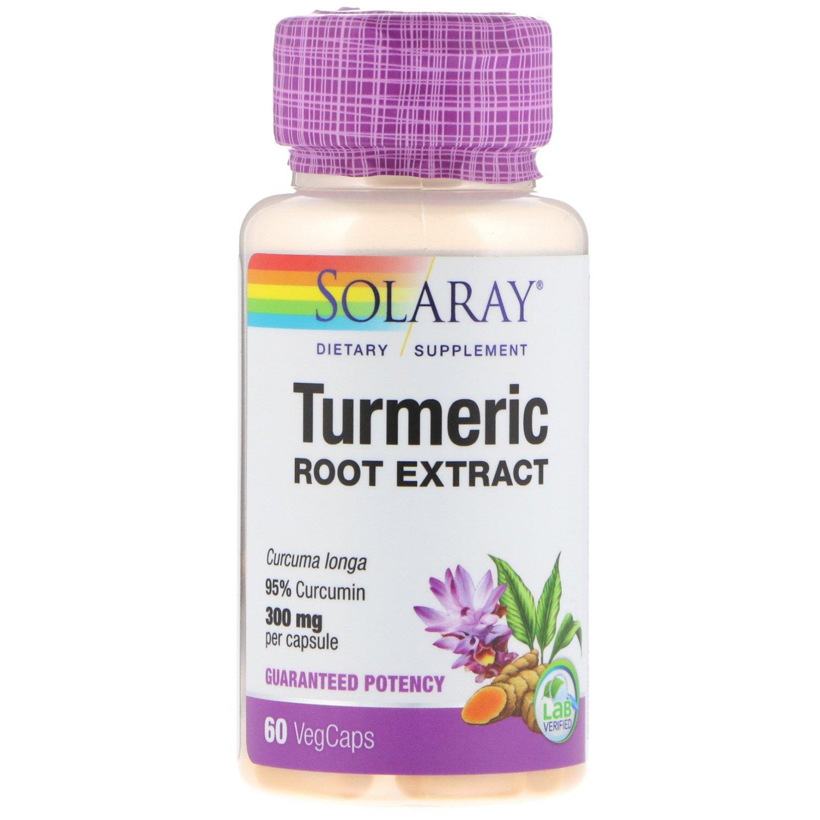 Comprar Solaray turmeric en Gran Farmacia Andorra Online con artritis la Cúrcuma es un buen aliado calma el dolor favorece eliminación de toxinas Ideal contra la formación de coágulos en la sangre