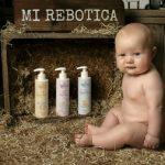 Mi Rebotica: Cosmética Magistral Mi Rebotica Mi Rebotica nace de la unión de la pequeña industria cosmética y la oficina de farmacia. Surge como respuesta a un largo tiempo de trabajo en común, para intentar convertir la cosmética oficinal en cosmética a mayor escala. Los cosméticos preparados en la farmacia, si se han diferenciado siempre por algo ha sido, no solo por la calidad de las formulaciones, sino también por la concentración de sus principios activos. https://www.mirebotica.es/ Mi Rebotica nace de la unión de la pequeña industria cosmética y la oficina de farmacia. Surge como respuesta a un largo tiempo de trabajo en común, para ... Linea capilar Últimas noticias. Camino de Santiago: Qué no debe faltar en Mi REBOTICA Puntos de Venta Estos son los Puntos de Venta Oficiales de productos Mi REBOTICA Productos PRODUCTOS MI REBOTICA. COSMÉTICA MAGISTRAL. Linea premium Últimas noticias. Camino de Santiago: Qué no debe faltar en MiREBOTICA mirebotica.es Mi Rebotica. Cosmética Magistral - Laboratorio de Formulaciones ... https://parafarmaciamirebotica.es/es/ Tienda online Mi Rebotica. Cosmética Magistral de farmacia y con alma... ¿Qué es Mi Rebotica? · Cuidados Naturales Mi Rebotica · Champu y mascarilla CORPORAL TRATAMIENTO CORPORAL CUIDADOS MAGISTRALES HIGIENE FAMILIAR RECOM. FARMACEUTICA MIMOS LINEA GERIATRICA FACIAL LINEA PREMIUM FACIAL BASICA FACIAL PIELES JOVENES CAPILAR CHAMPU Y MASCARILLA CHAMPU SOLIDO INFANTIL LINEA INFANTIL PEDICULOSIS PACK Y MINITALLAS PACK MINITALLAS SERIES LIMITADAS JABONES Y AROMAS JABONES DE TRATAMIENTO JABONES AROMÁTICOS HOME PERFUM MIKADOS ACEITES NATURALES ACEITES NATURALES MR MEDICAL CAPILAR CORPORAL GENTLEMEN HOMBRE BARBUDO HOMBRE AFEITADO COMPLEMENTOS Y CAPRICHOS COMPLEMENTOS ALIMENTICIOS EVENTOS REGALO EMPRESA BODAS BAUTIZOS COMUNIONES OUTLET