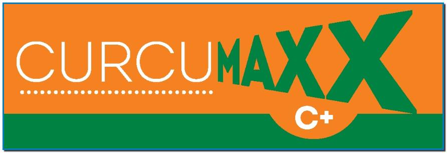 LA CURCUMINE, extraite du Curcuma ne représente que 3 à 5 % de masse dans le curcuma. cette curcumine, si bénéfique afin d'aider à soulager TOUTES les INFLAMMATIONS permet aussi de réduire le stress oxydatif Stress oxydatif qui lorsqu'il il est inactif, permet aux ingrédients spécifiques ingérés d'être beaucoup mieux assimilés Nous sortons une toute nouvelle gamme C+ de 7 produits en gélules. Sommeil, anti stress, tonic, magnésium, propolis, multi vitaminé, omega3