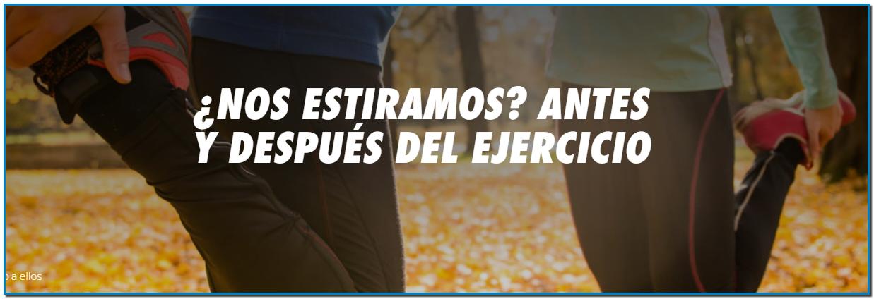 Comprar Fisiocrem Gel Sporten Gran Farmacia Online Andorra es la solución de masaje rápida y eficaz para antes y después del ejercicio físico intenso Prepara músculos y ligamentos para prevenir lesiones, alivia la sensación de cansanciomuscular y facilita la recuperación muscular.