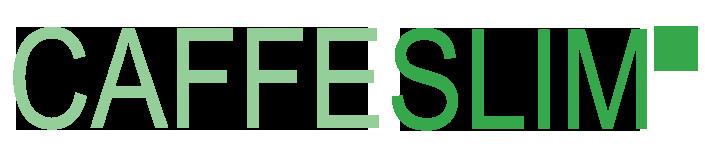 CAFFESLIM es un complemento alimenticio a base de extractos estandarizados de Café Verde, Té Verde y Citrus aurantium en combinación con Colina, Inositol, Vitamina B2 y Cromo para promover el metabolismo normal de los macronutrientes , en especial de los lípidos para el control de peso en el marco de una dieta controlada. CAFFESLIM aporta por dosis diaria menos de 15 mg de cafeína.