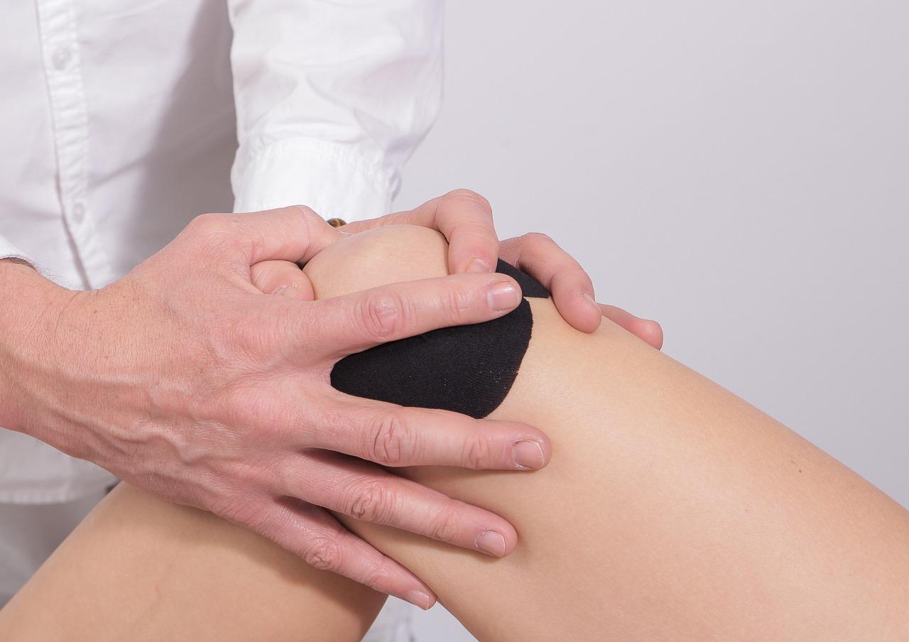 Fisiocrem Gel Sport es la solución de masaje rápida y eficaz para antes y después del ejercicio físico intenso.