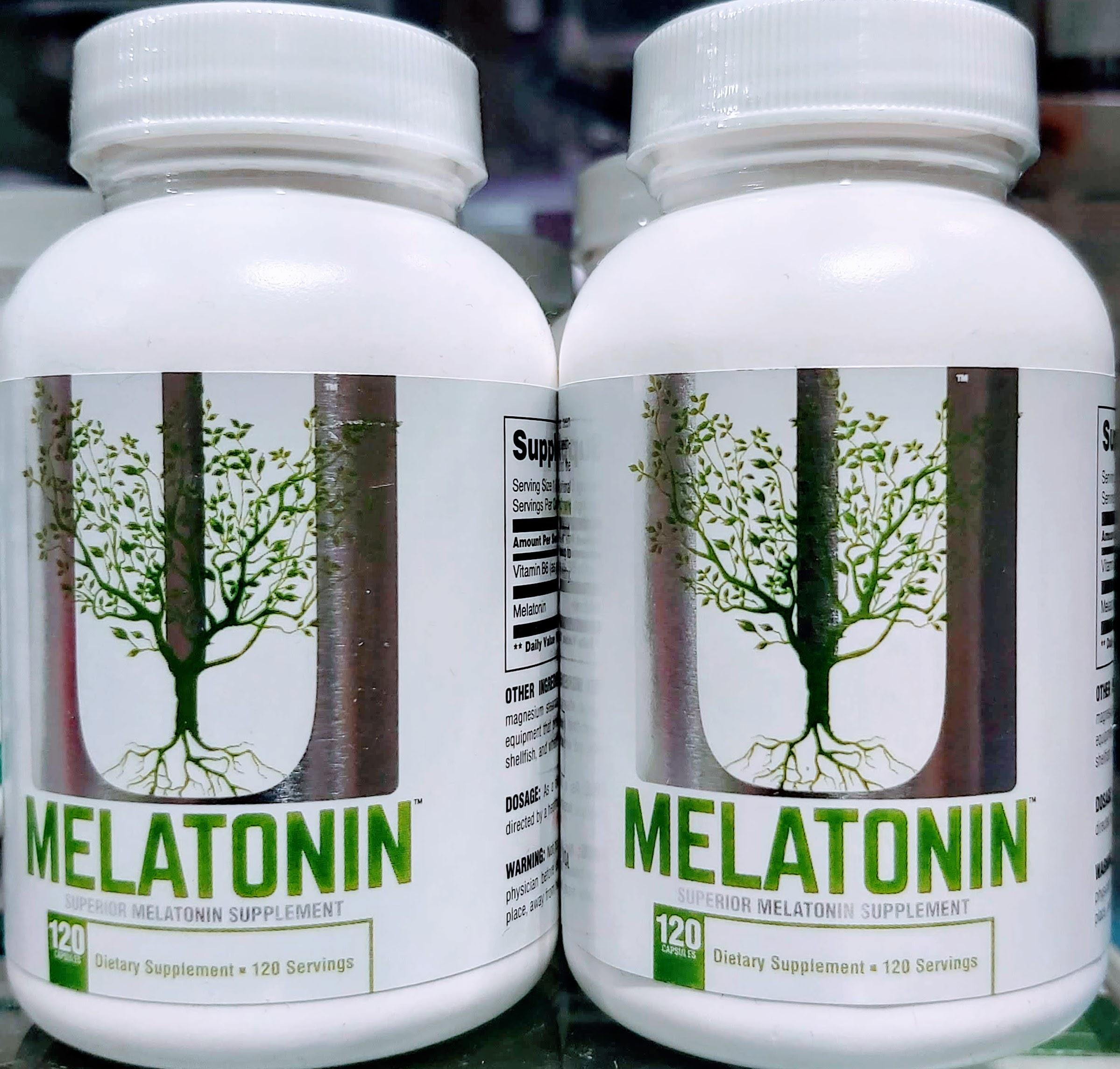 Comprar Melatonina Andorra en Gran Farmacia Andorra la melatonina ayuda a reducir el tiempo para conciliar el sueño favoreciendo el descanso