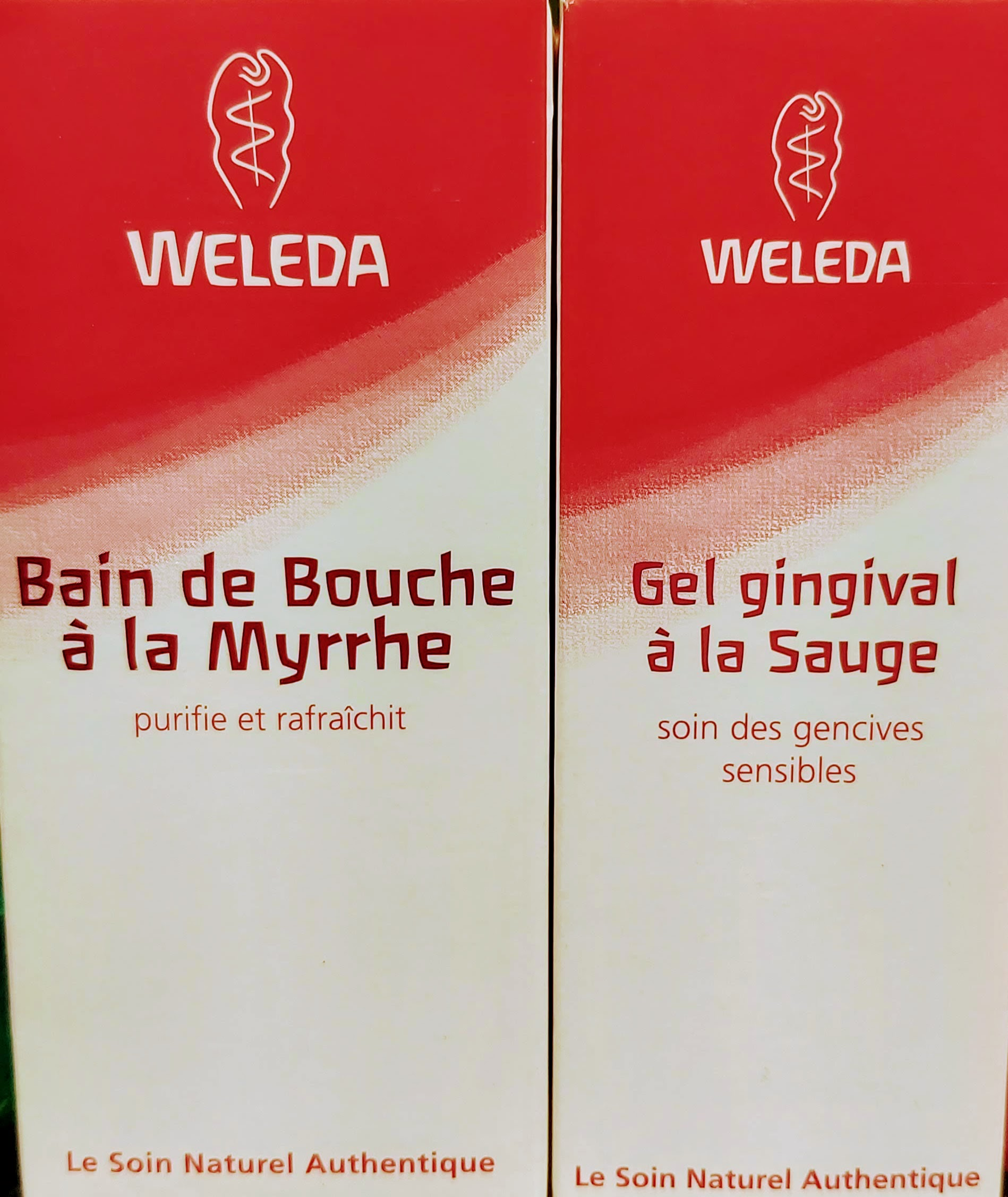Comprar Bain de Bouche à la Myrrhe Gran Farmacia Andorra Purifie et rafraîchit Un bain de bouche riche en huiles essentielles et en extraits de plantes pour rafraîchir l'haleine et purifier la cavité buccale.