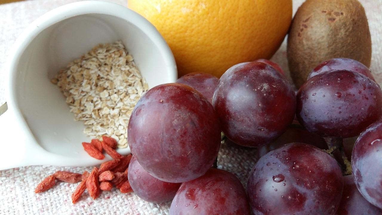 Los Superalimentos Contienen muchos nutrientes valiosos y pueden suponer un enorme beneficio para la salud gracias a varios beneficios como altas concentraciones de antioxidantes