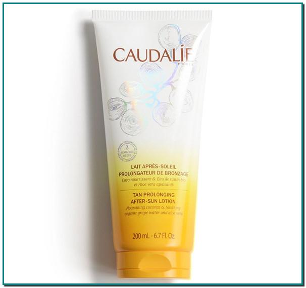 Prolongador del bronceado Hasta dos semanas promete este cosmético alargar el tono moreno de tu piel si lo utilizas gracias a la combinación de tres ingredientes mágicos