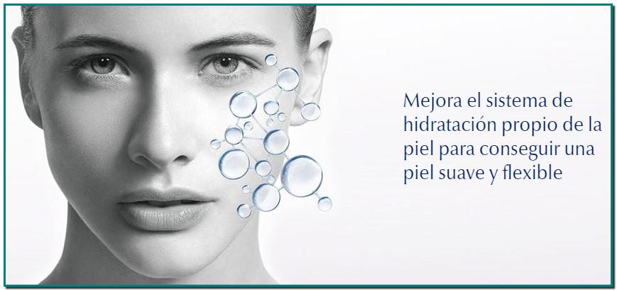 Eucerin AQUAporin ACTIVE Cuidado Facial Hidratación intensa y duradera desde el interior