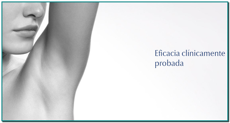 elevada tolerancia de manera que son ideales si se presenta algún problema de la piel como por ejemplo dermatitis atópica o psoriasis