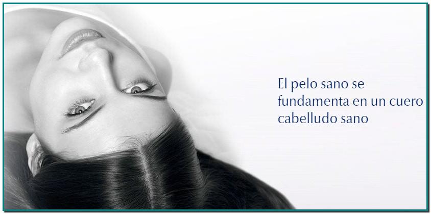 Eucerin DermoCapillaire productos para el cabello y el cuero cabelludo