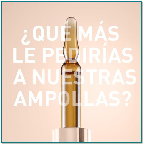 Martiderm Hidratación, protección, vitalidad, firmeza, luminosidad Nuestras fórmulas proporcionan todo tipo de beneficios para su piel solo en Gran Farmàcia Andorra