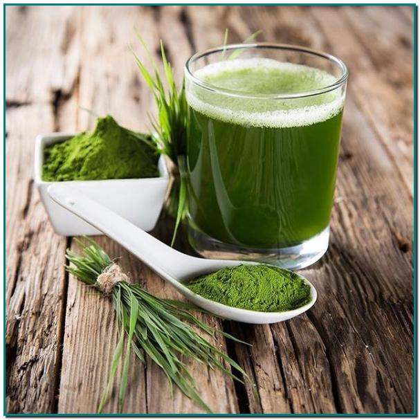 BIORGA Ecophane comprimidos Espirulina 100% natural Se trata de una mezcla de dos algas azules (cianobacterias) muy ricas en aminoácido vitaminas y minerales