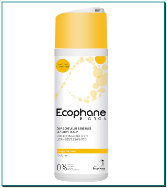 Biorga, una referencia puntera en productos dermatológicos, es una marca de Laboratoires Bailleul que propone tratamientos y suplementos alimenticios para proteger la piel, el cabello y las uñas y para preservar su buen estado